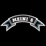 Meini's Schmankerl Laden